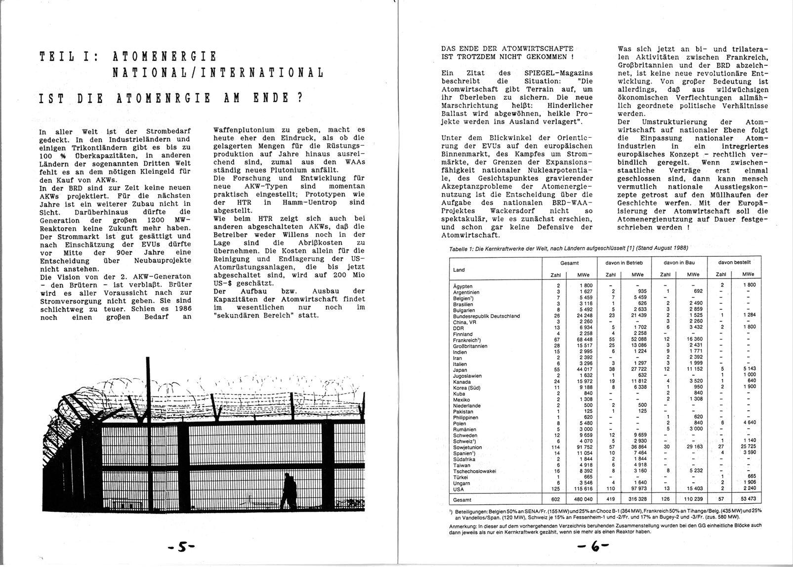 Hamburg_Atomtransporte_19900200_004