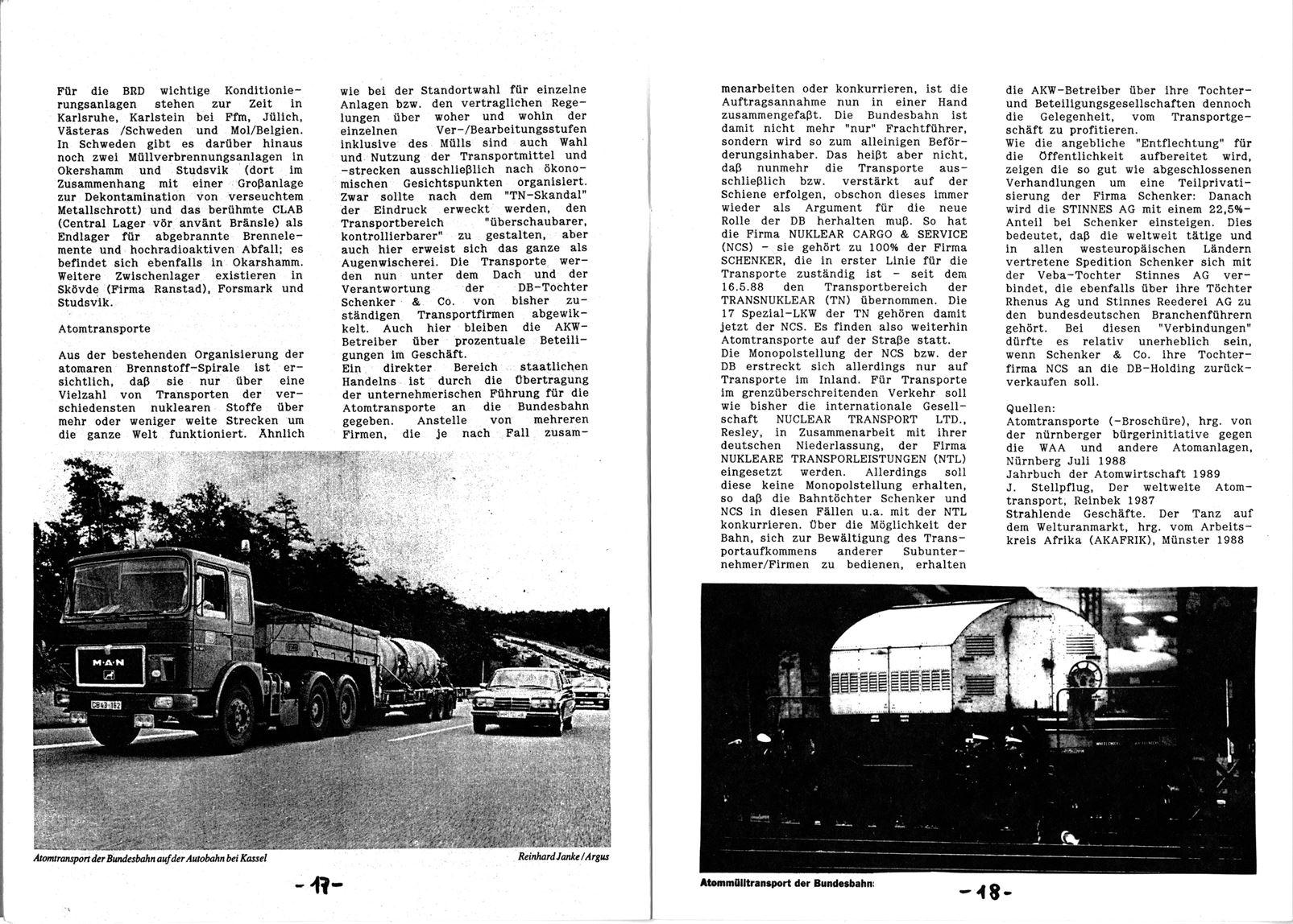 Hamburg_Atomtransporte_19900200_010