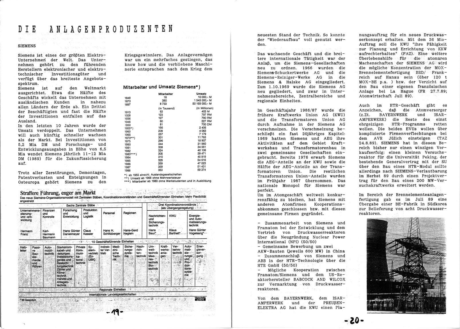 Hamburg_Atomtransporte_19900200_011