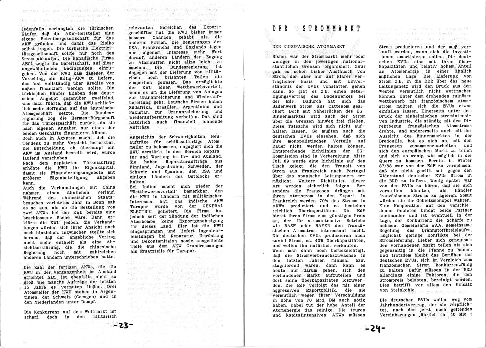 Hamburg_Atomtransporte_19900200_013