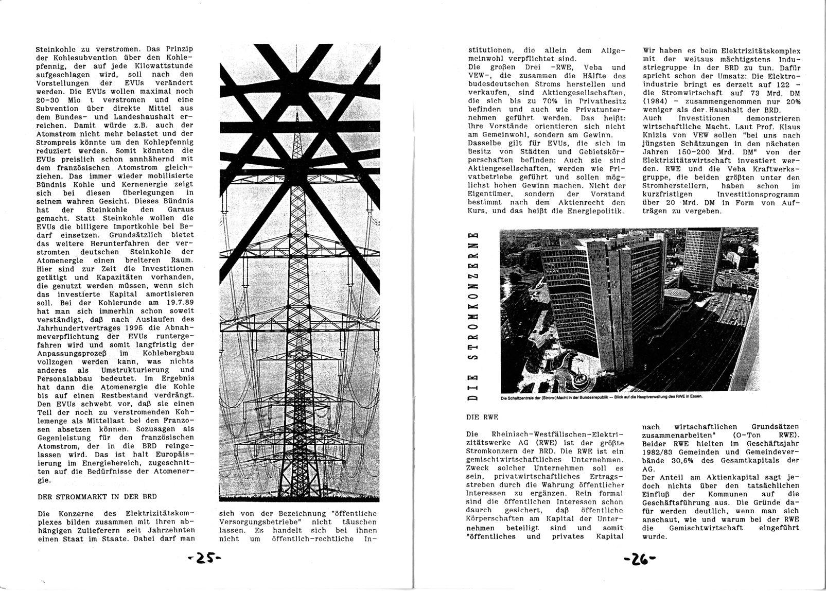 Hamburg_Atomtransporte_19900200_014
