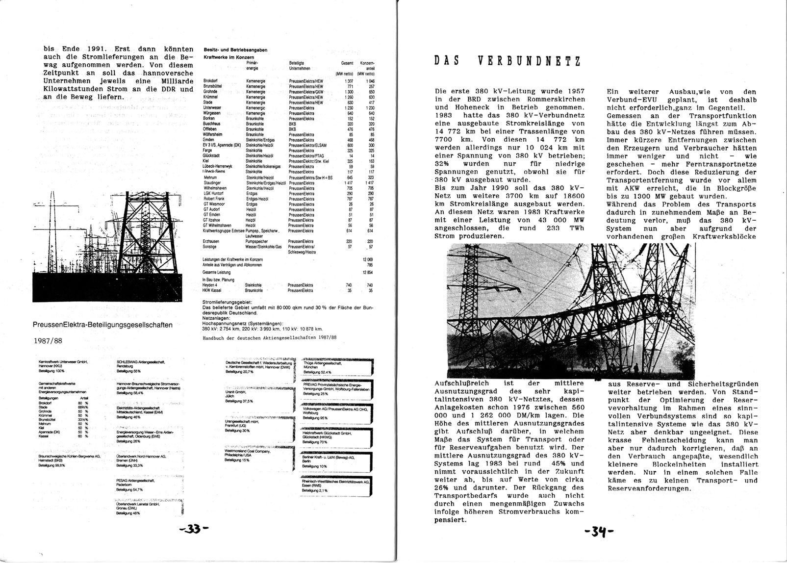 Hamburg_Atomtransporte_19900200_018