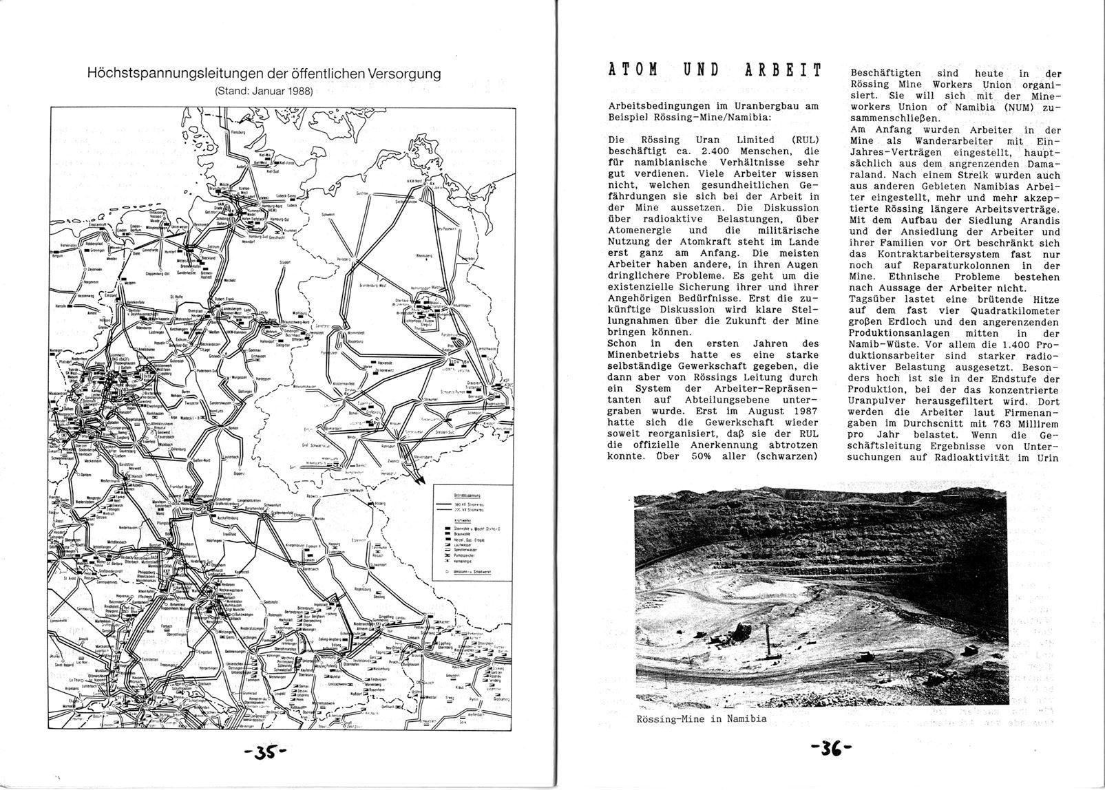 Hamburg_Atomtransporte_19900200_019