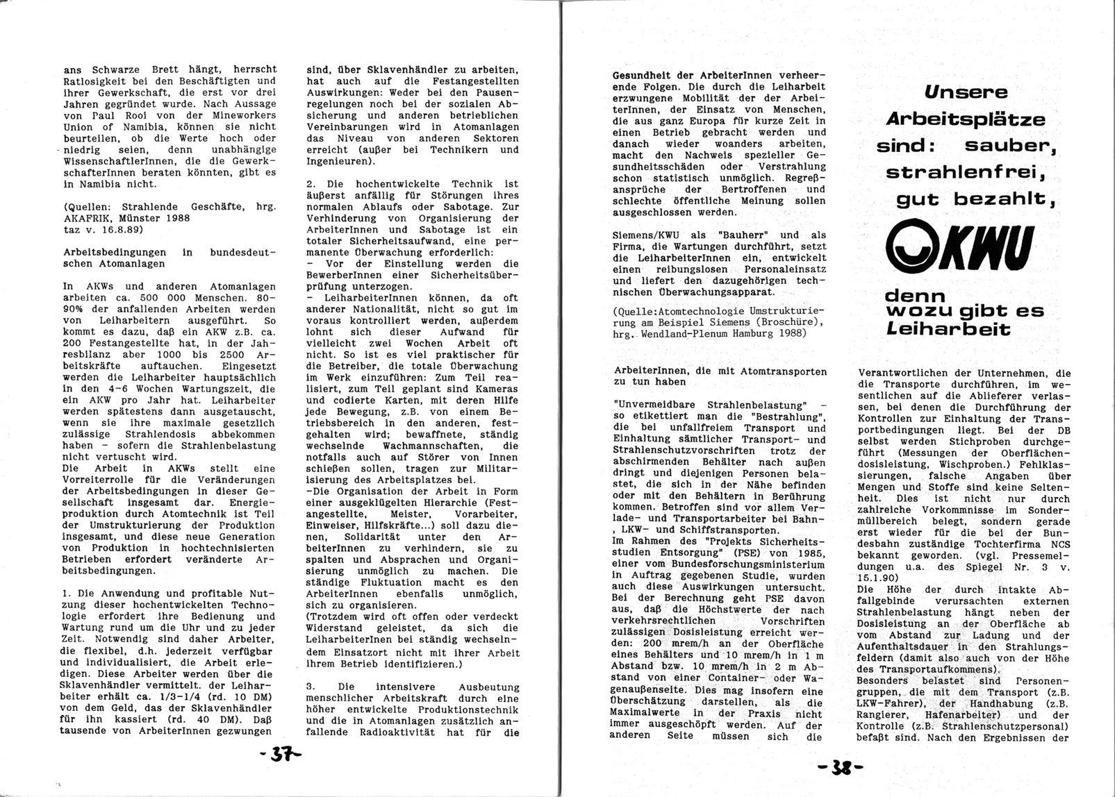 Hamburg_Atomtransporte_19900200_020