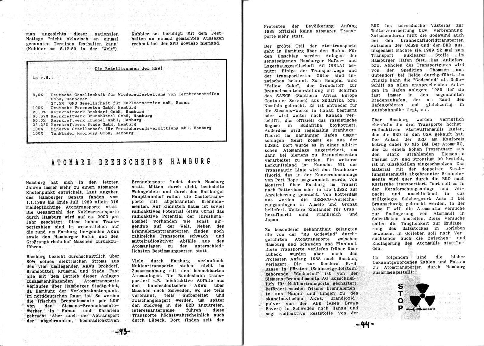 Hamburg_Atomtransporte_19900200_023