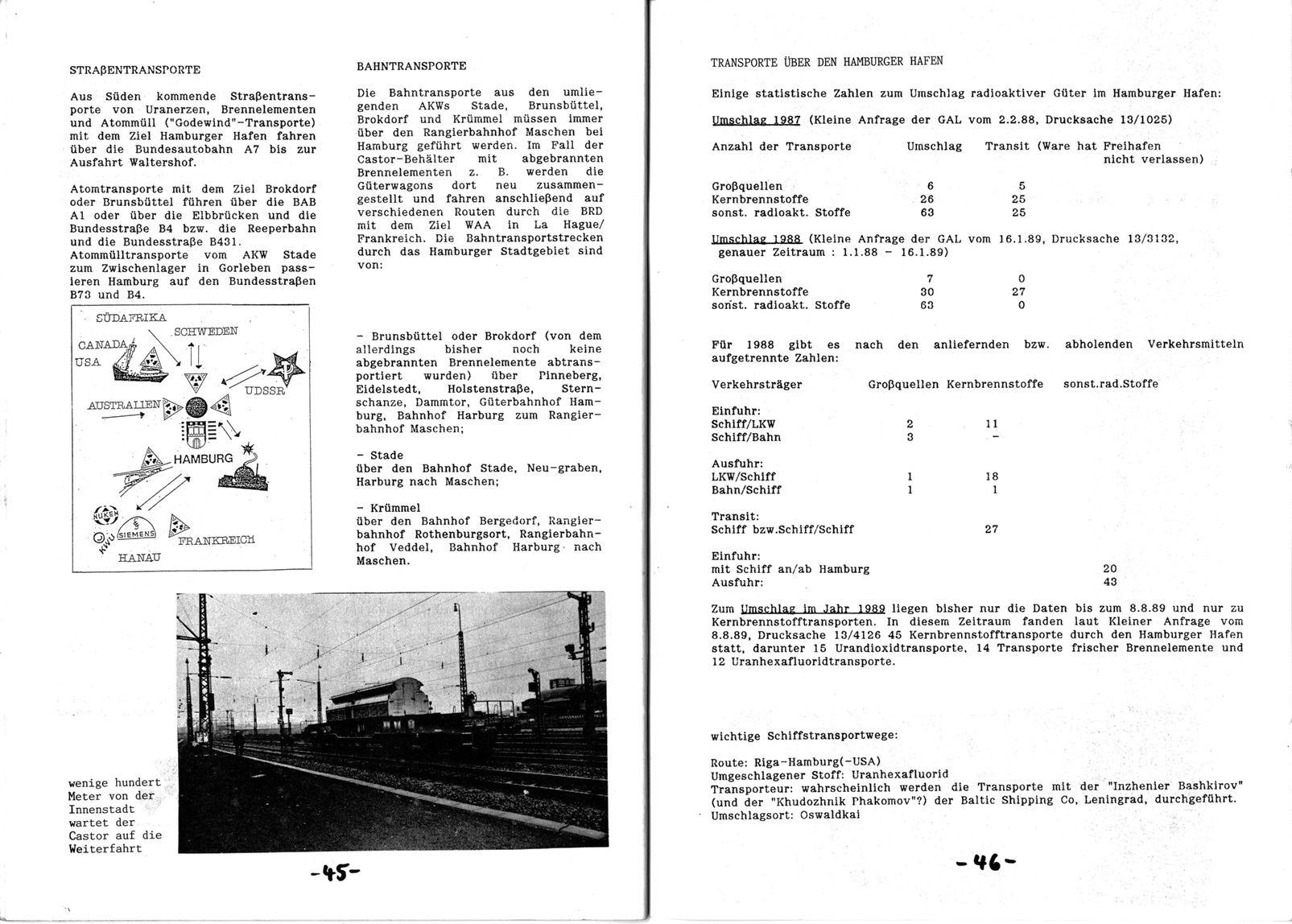 Hamburg_Atomtransporte_19900200_024