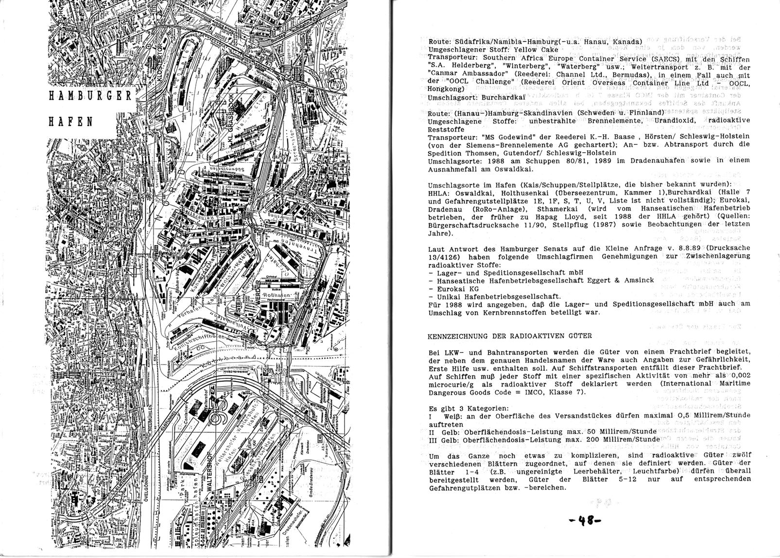 Hamburg_Atomtransporte_19900200_025