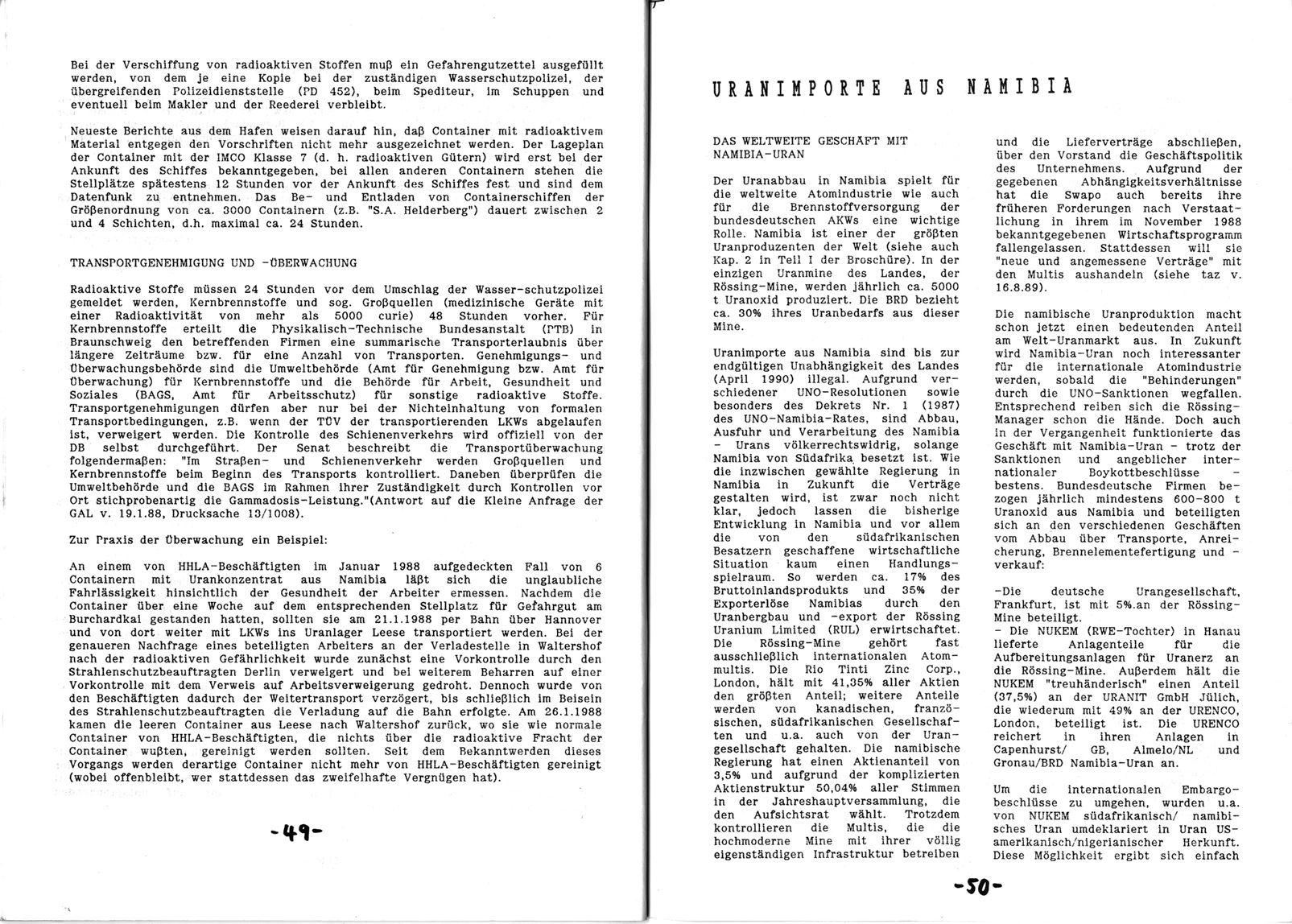 Hamburg_Atomtransporte_19900200_026