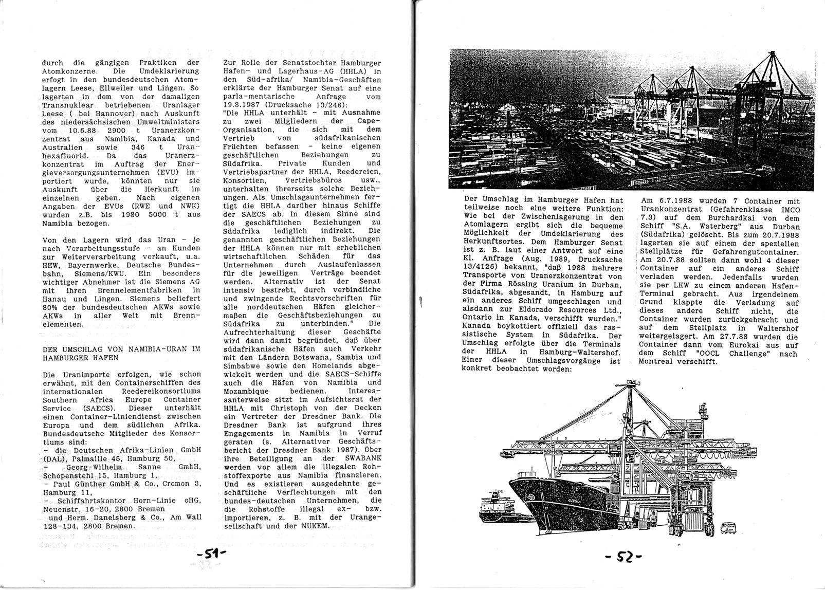 Hamburg_Atomtransporte_19900200_027