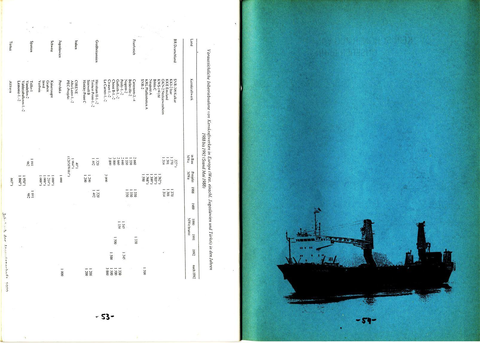 Hamburg_Atomtransporte_19900200_028