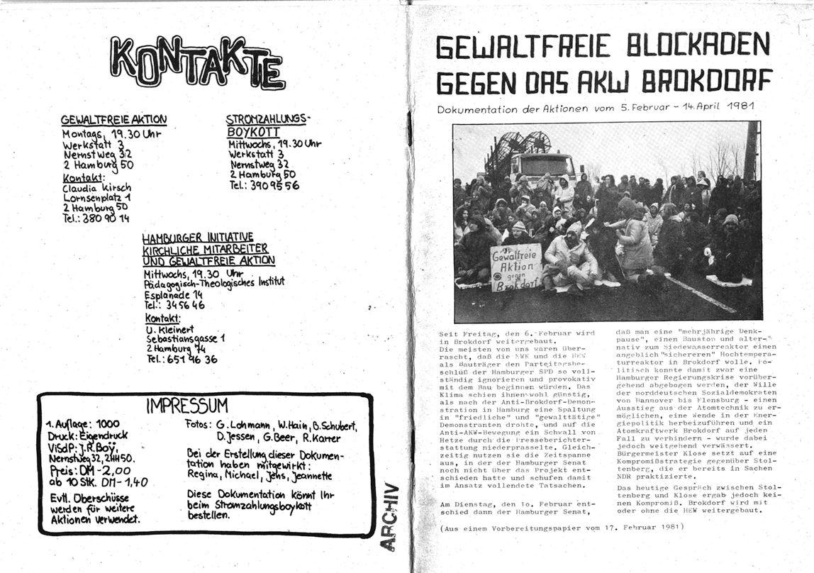 Hamburg_Strobobuero_1981_Brokdorf_001