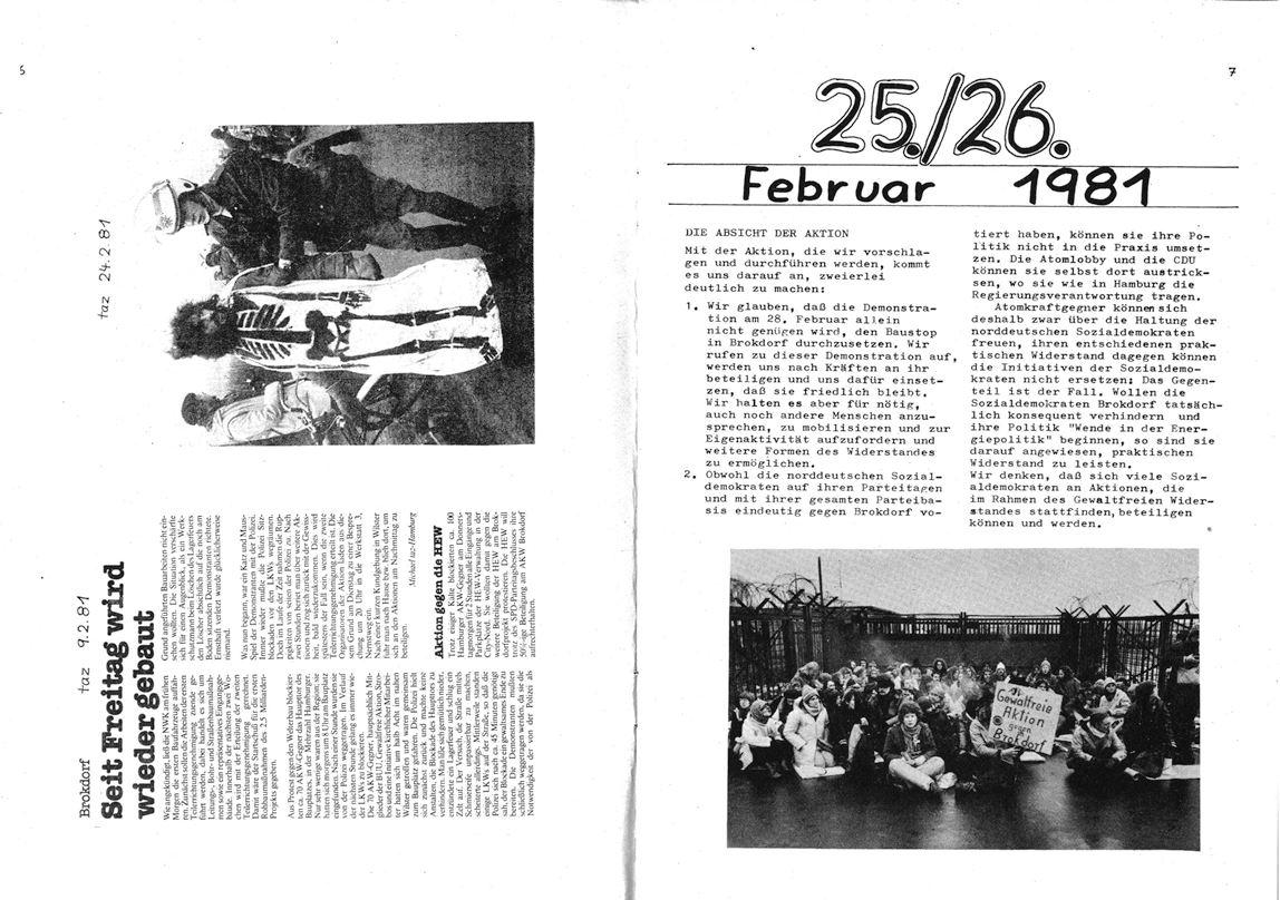 Hamburg_Strobobuero_1981_Brokdorf_004