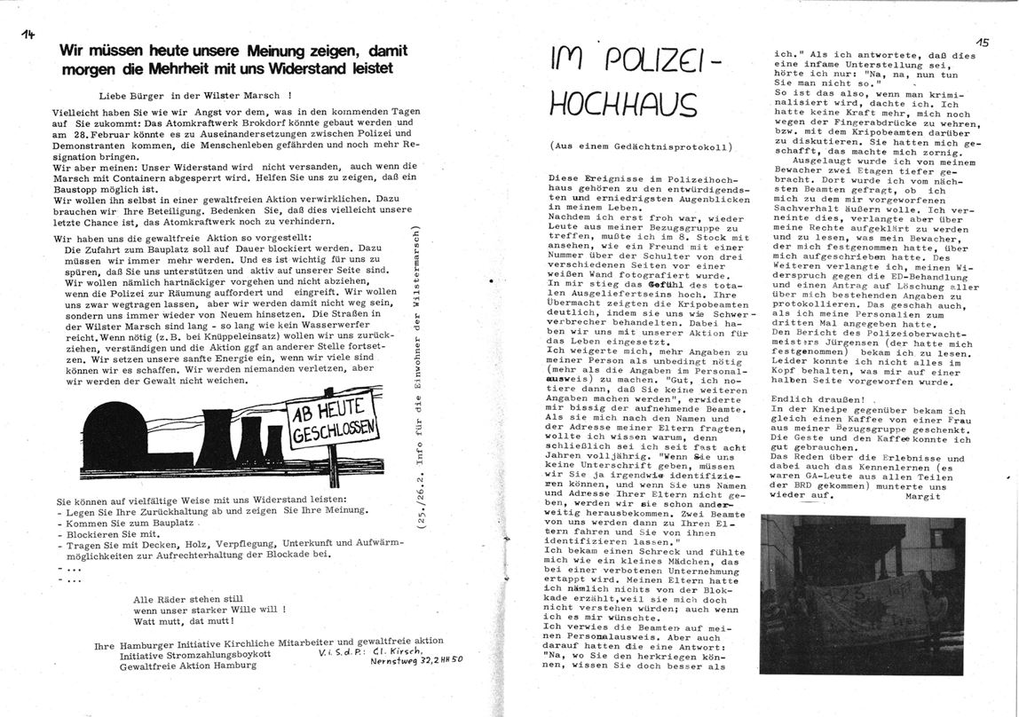Hamburg_Strobobuero_1981_Brokdorf_008