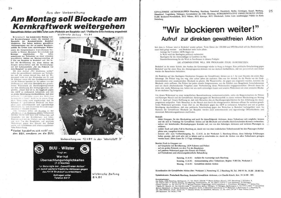 Hamburg_Strobobuero_1981_Brokdorf_013