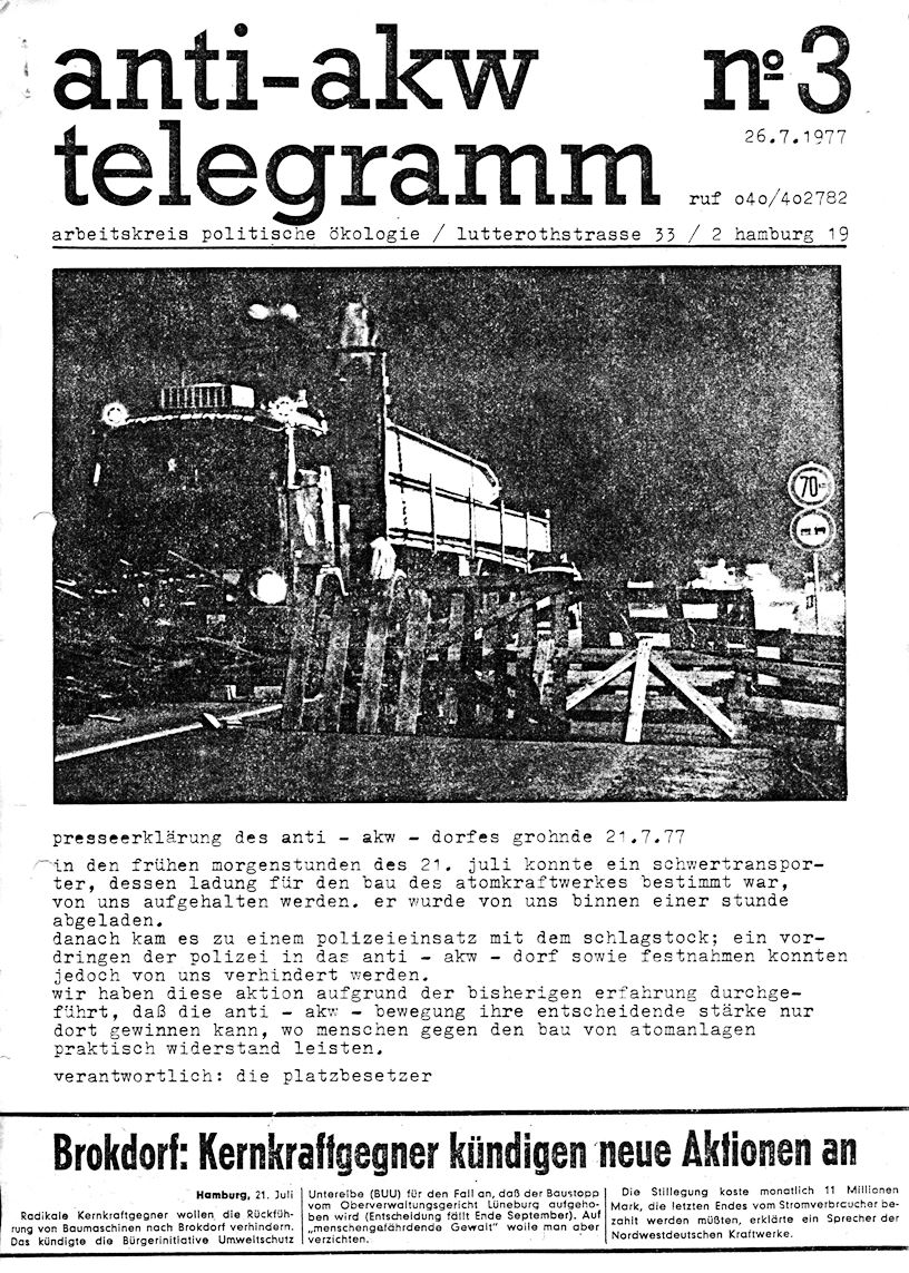 Hamburg_Anti_AKW_Telegramm_03_001