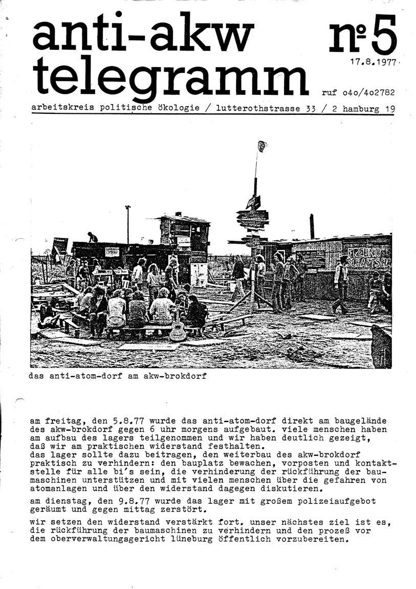 Hamburg_Anti_AKW_Telegramm_05_001