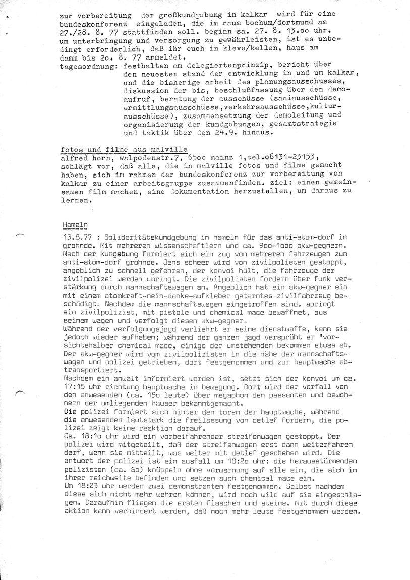 Hamburg_Anti_AKW_Telegramm_05_006