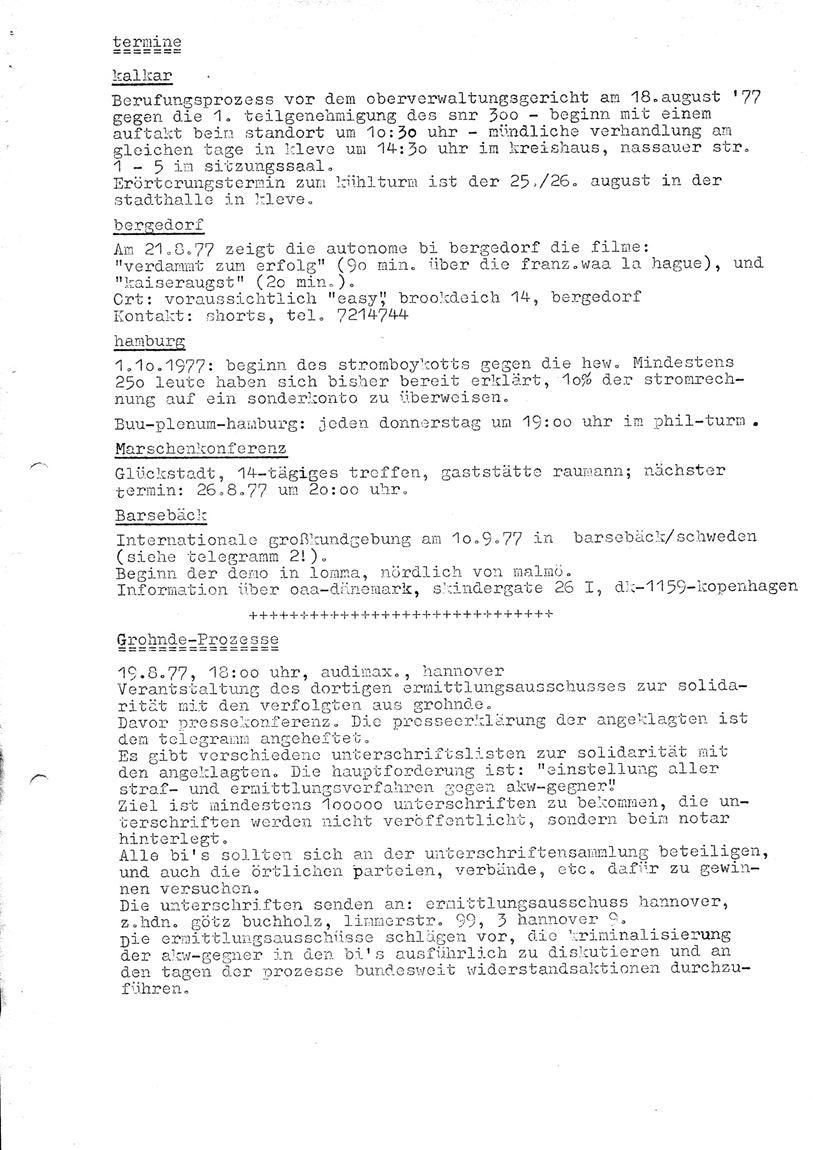 Hamburg_Anti_AKW_Telegramm_05_008