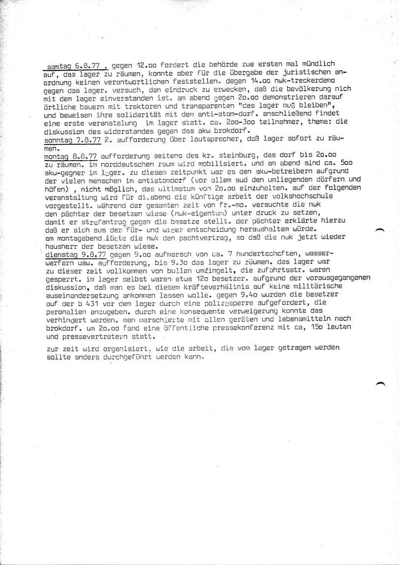 Hamburg_Anti_AKW_Telegramm_05_011