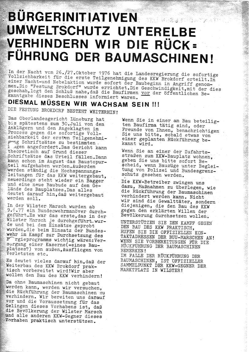 Hamburg_Anti_AKW_Telegramm_05_013