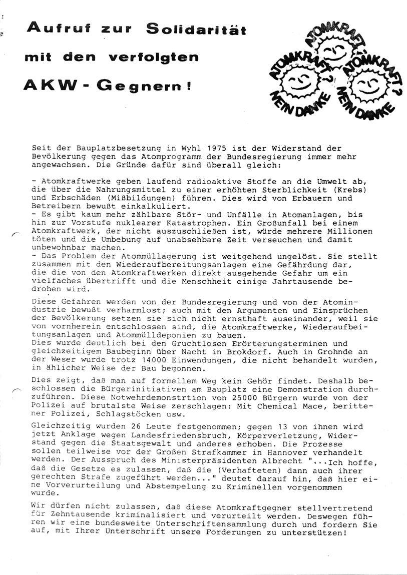 Hamburg_Anti_AKW_Telegramm_05_018