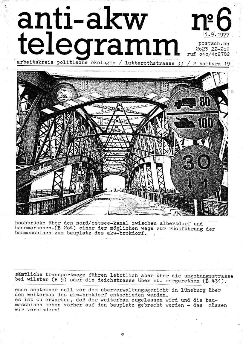 Hamburg_Anti_AKW_Telegramm_06_001