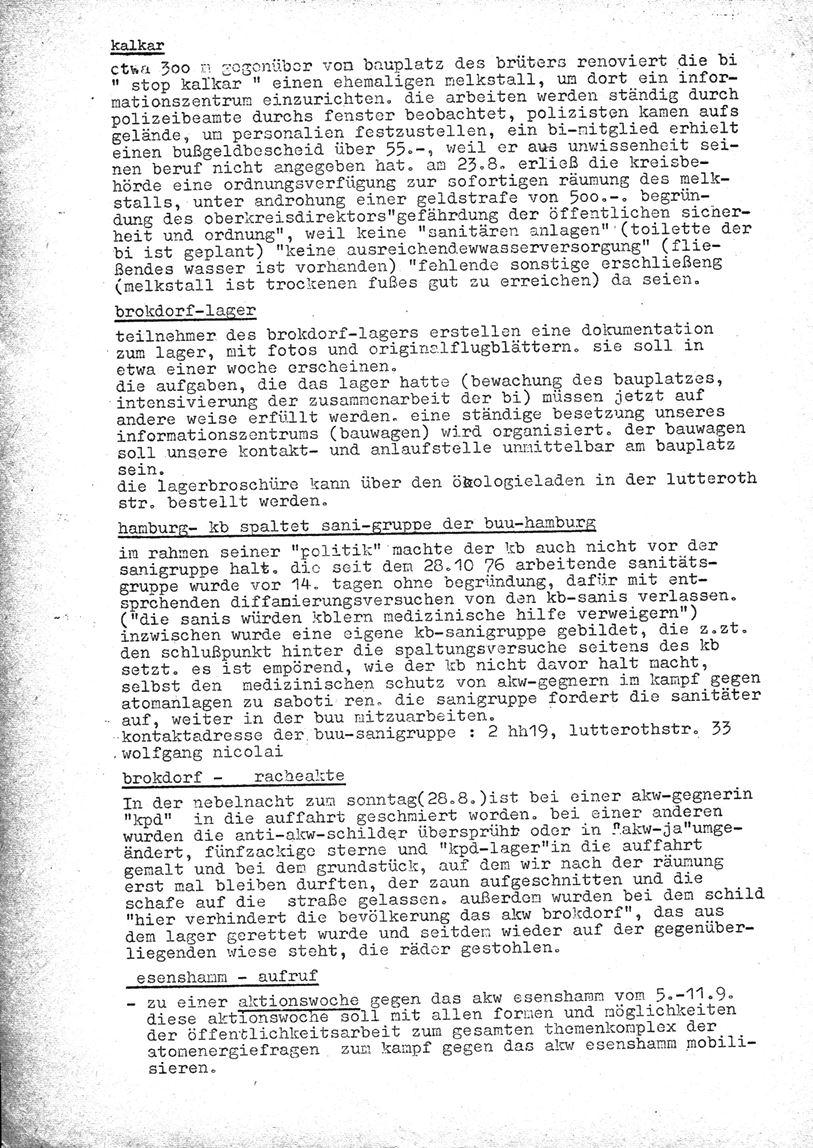 Hamburg_Anti_AKW_Telegramm_06_003