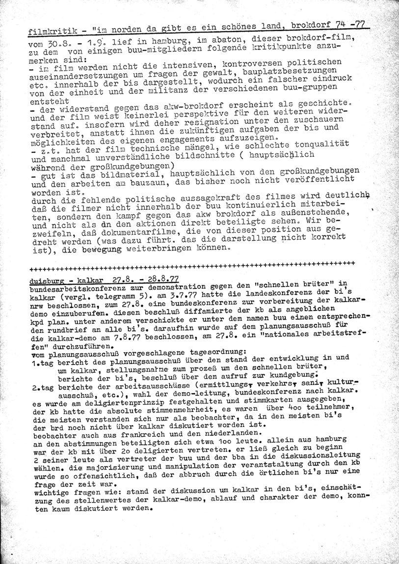 Hamburg_Anti_AKW_Telegramm_06_005