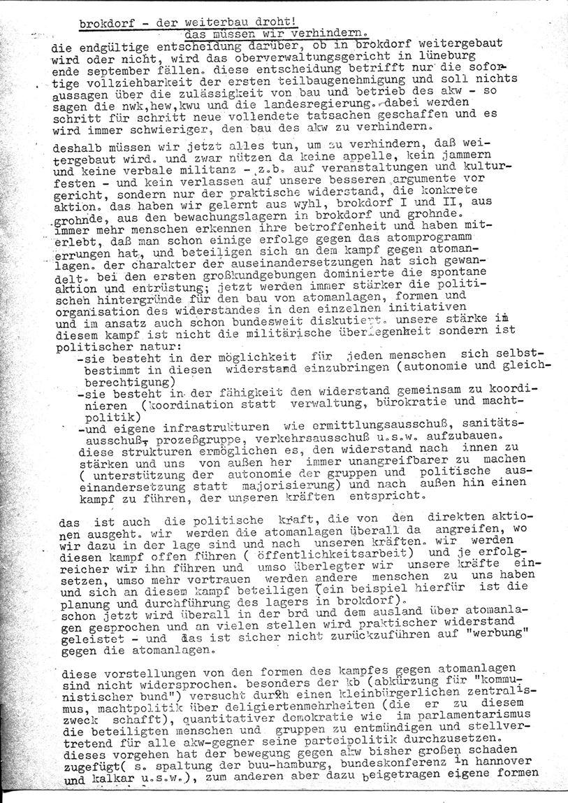 Hamburg_Anti_AKW_Telegramm_06_007