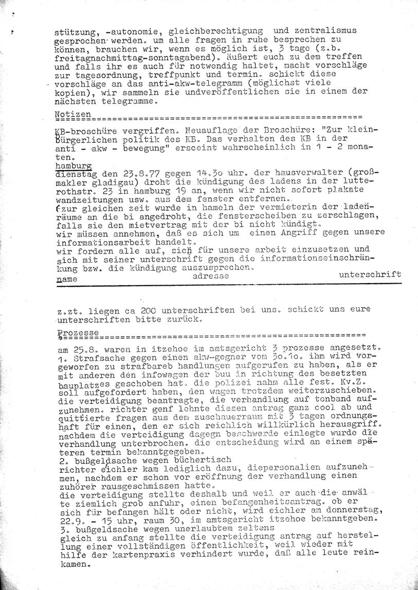 Hamburg_Anti_AKW_Telegramm_06_011