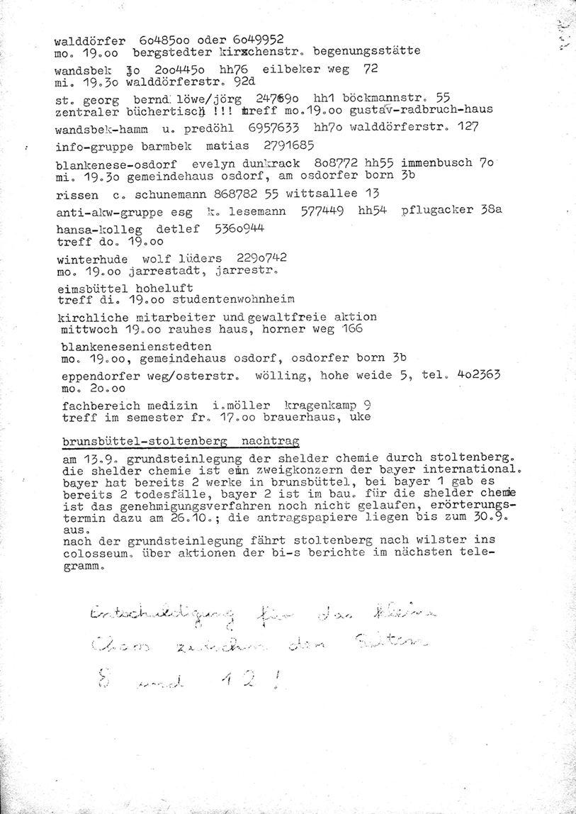 Hamburg_Anti_AKW_Telegramm_06_014
