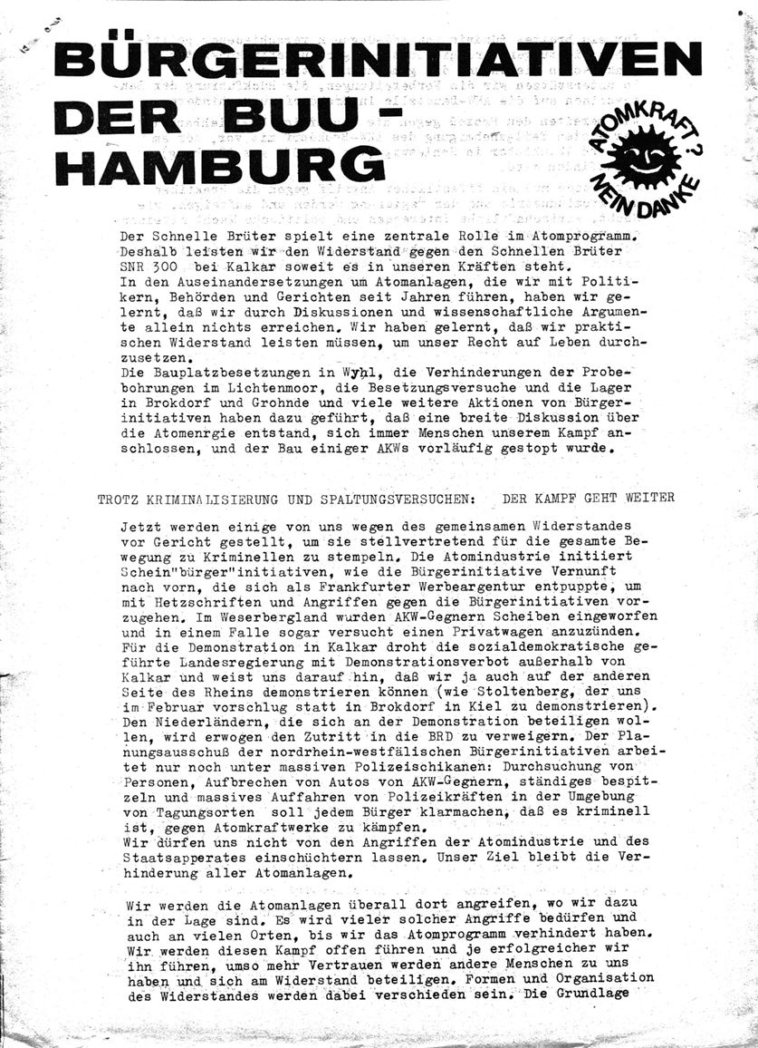 Hamburg_Anti_AKW_Telegramm_07_015