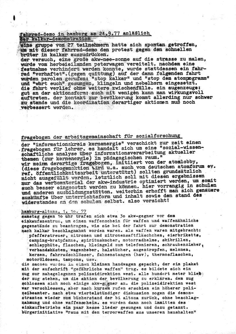 Hamburg_Anti_AKW_Telegramm_08_004