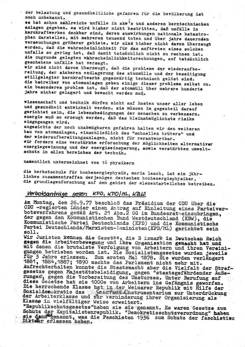 Hamburg_Anti_AKW_Telegramm_08_008