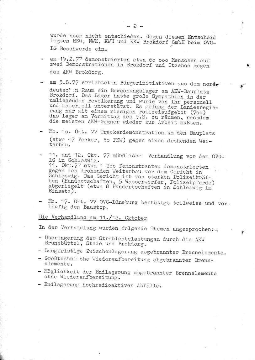 Hamburg_Anti_AKW_Telegramm_08_026