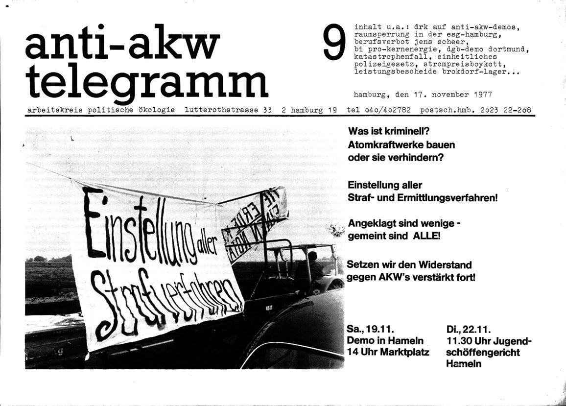 Hamburg_Anti_AKW_Telegramm_09_001