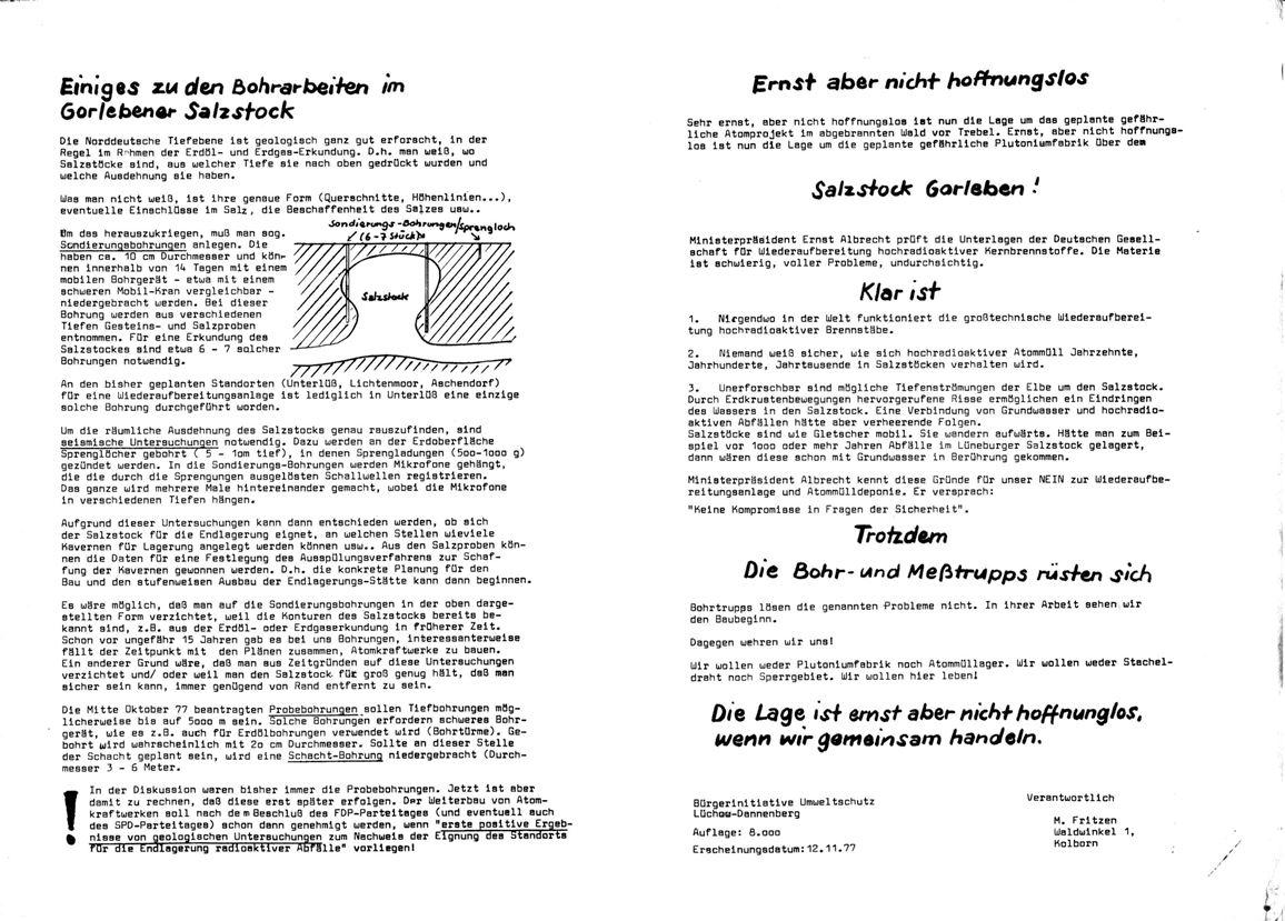 Hamburg_Anti_AKW_Telegramm_09_020