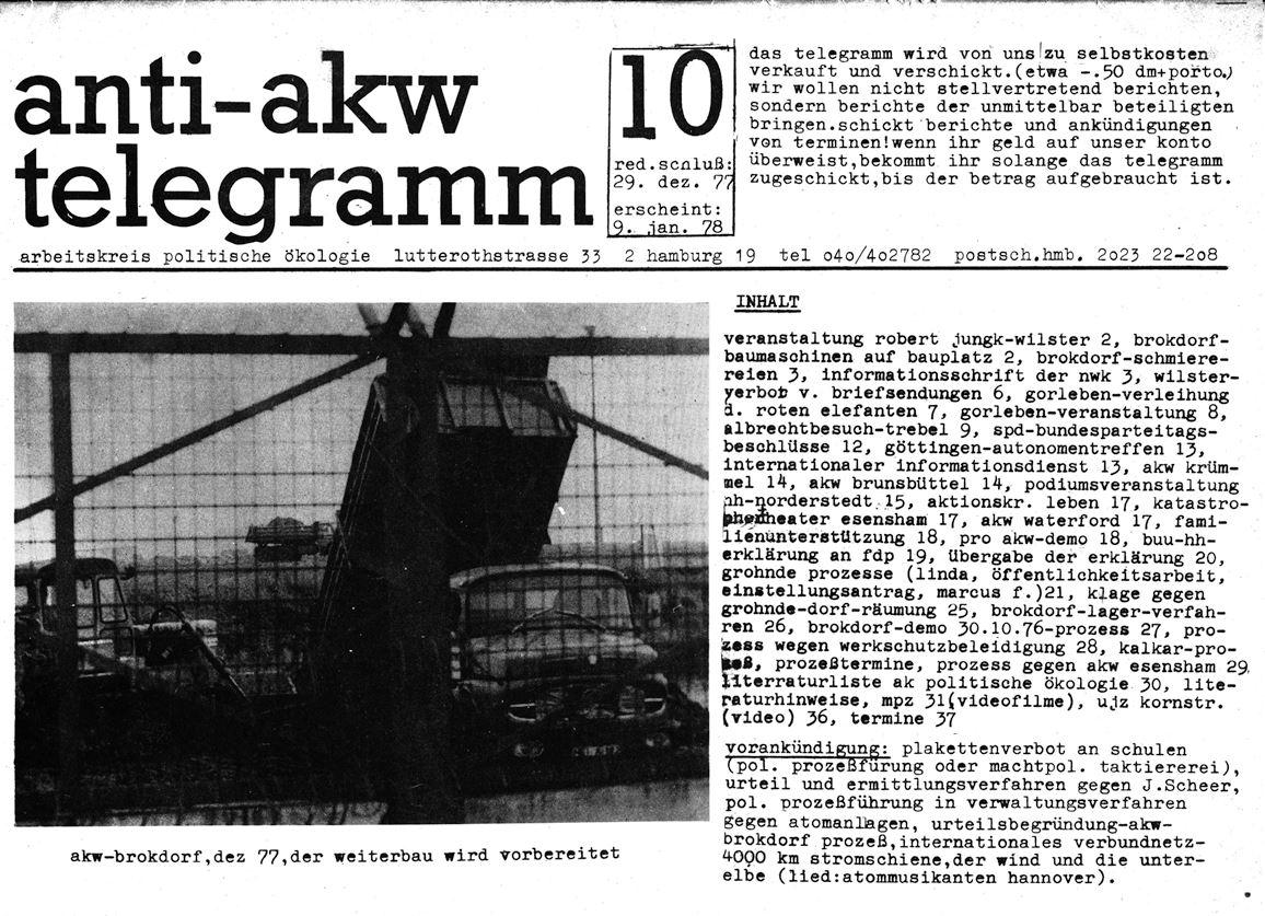 Hamburg_Anti_AKW_Telegramm_10_001
