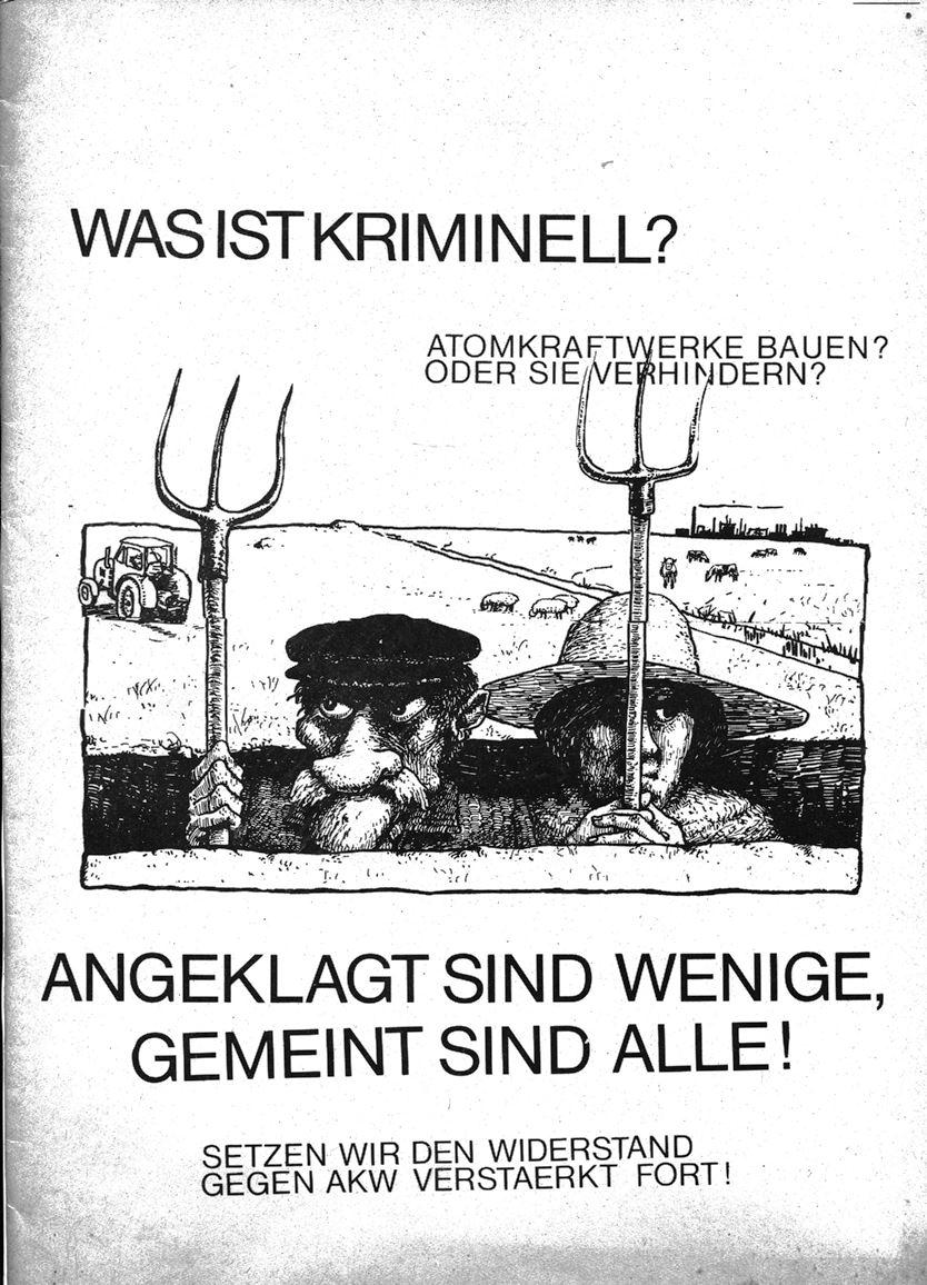 Hamburg_Anti_AKW_Telegramm_10_020