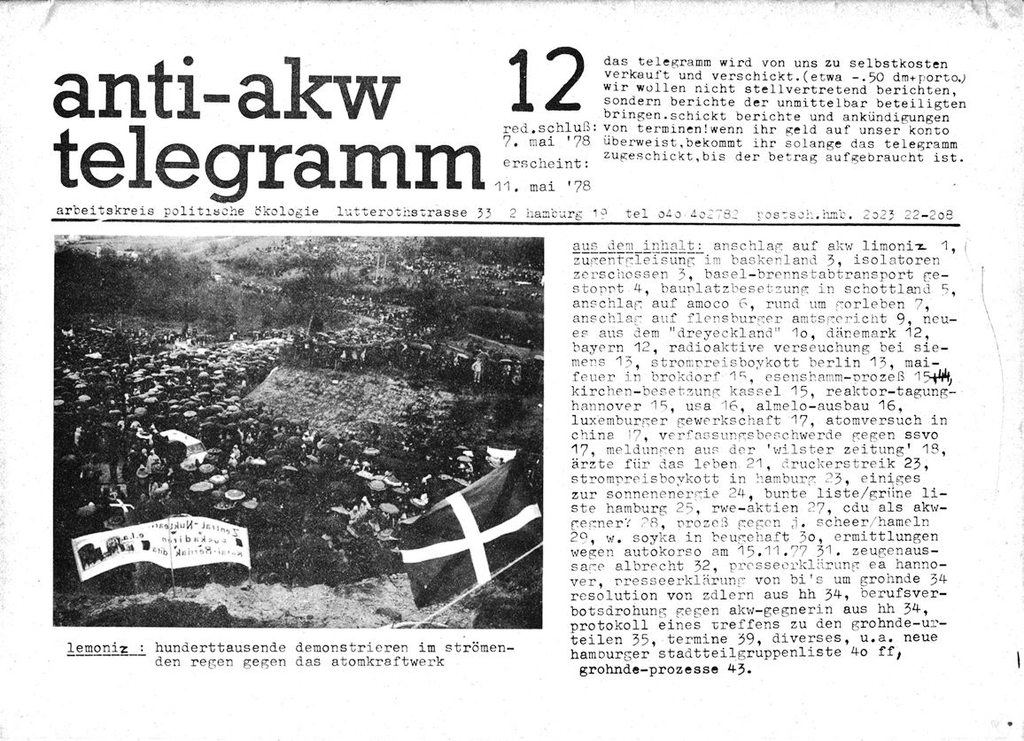 Hamburg_Anti_AKW_Telegramm_12_001