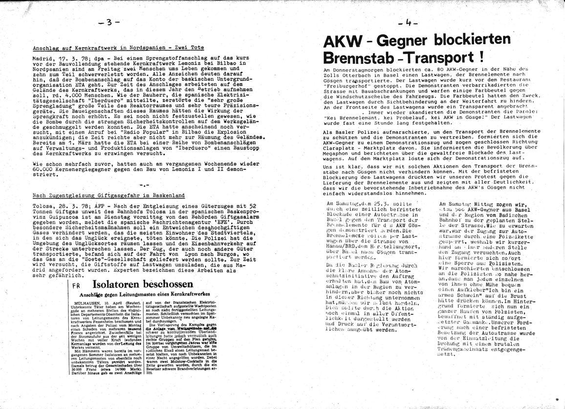 Hamburg_Anti_AKW_Telegramm_12_003