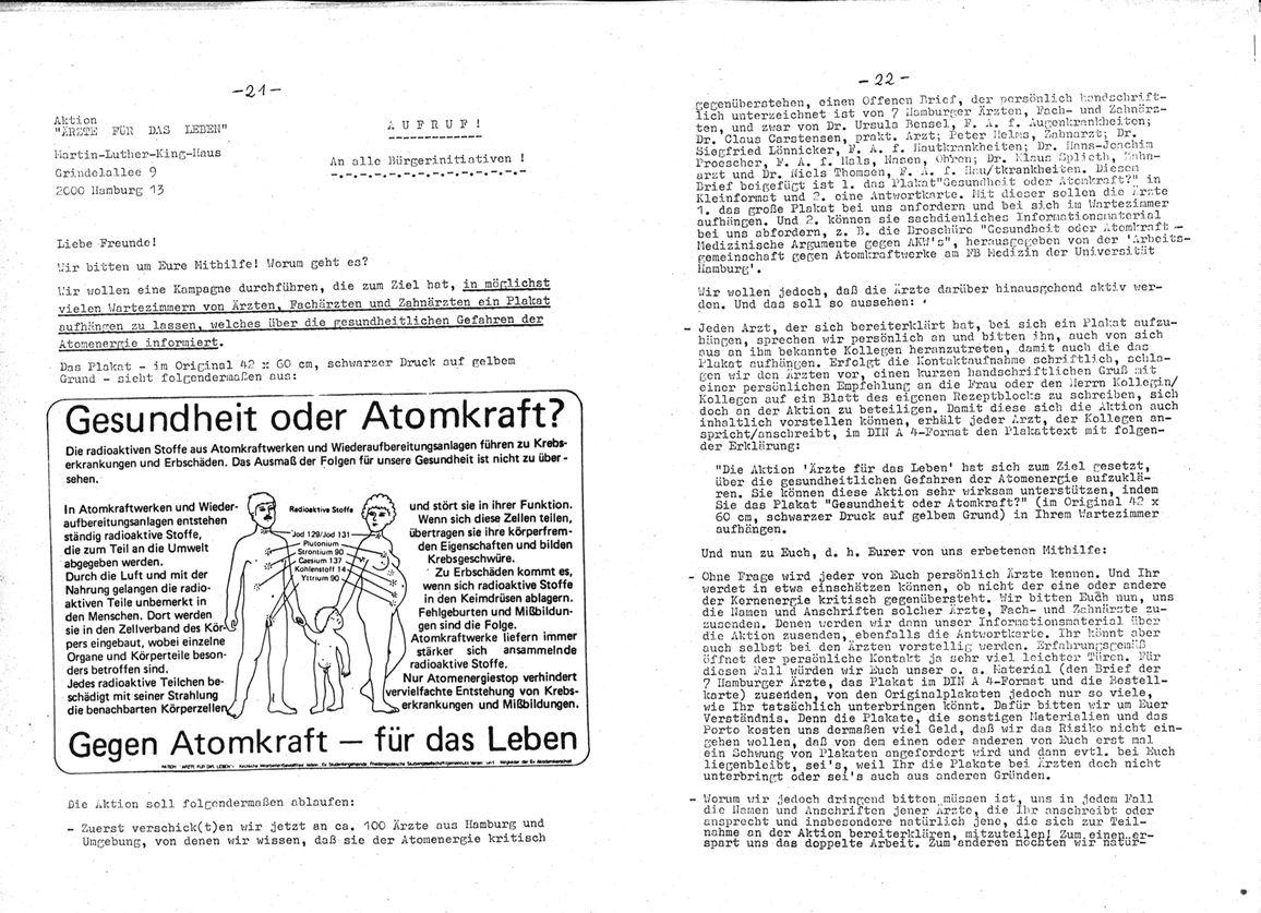 Hamburg_Anti_AKW_Telegramm_12_012