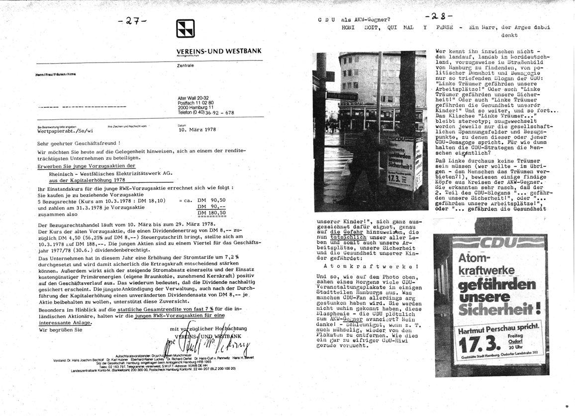 Hamburg_Anti_AKW_Telegramm_12_015