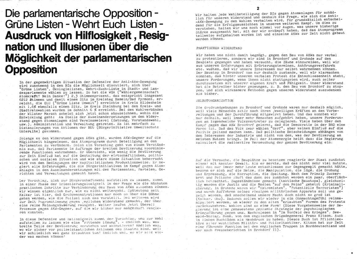 Hamburg_Anti_AKW_Telegramm_12_025