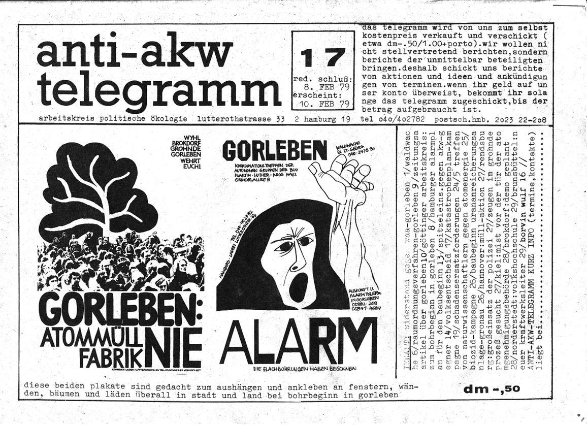 Hamburg_Anti_AKW_Telegramm_17_001