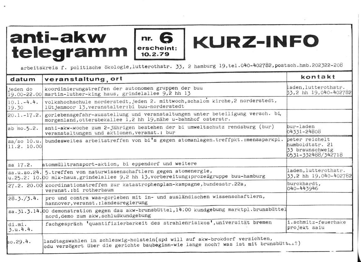 Hamburg_Anti_AKW_Telegramm_17_017