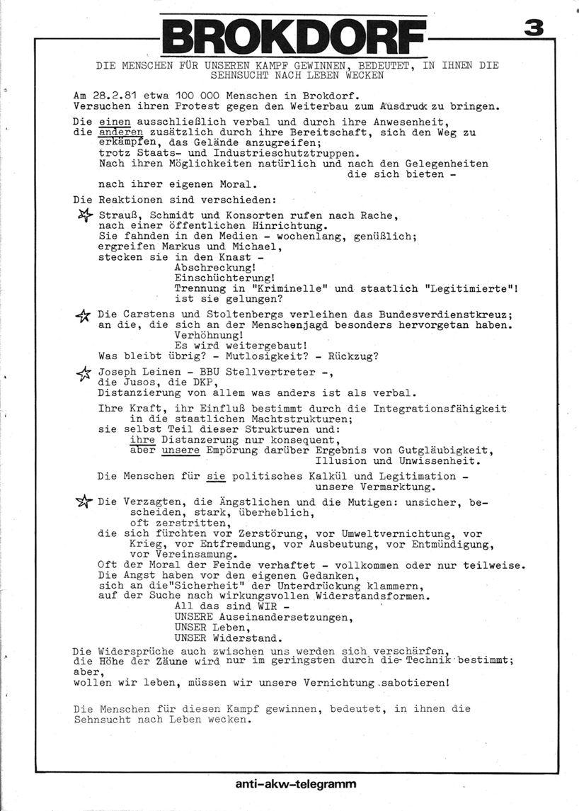 Hamburg_Anti_AKW_Telegramm_24_003