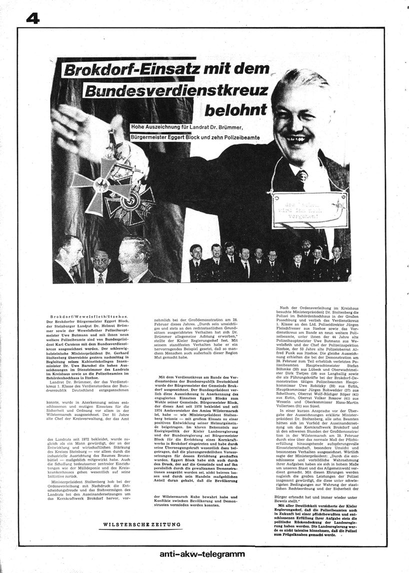 Hamburg_Anti_AKW_Telegramm_24_004