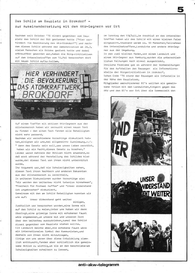 Hamburg_Anti_AKW_Telegramm_24_005
