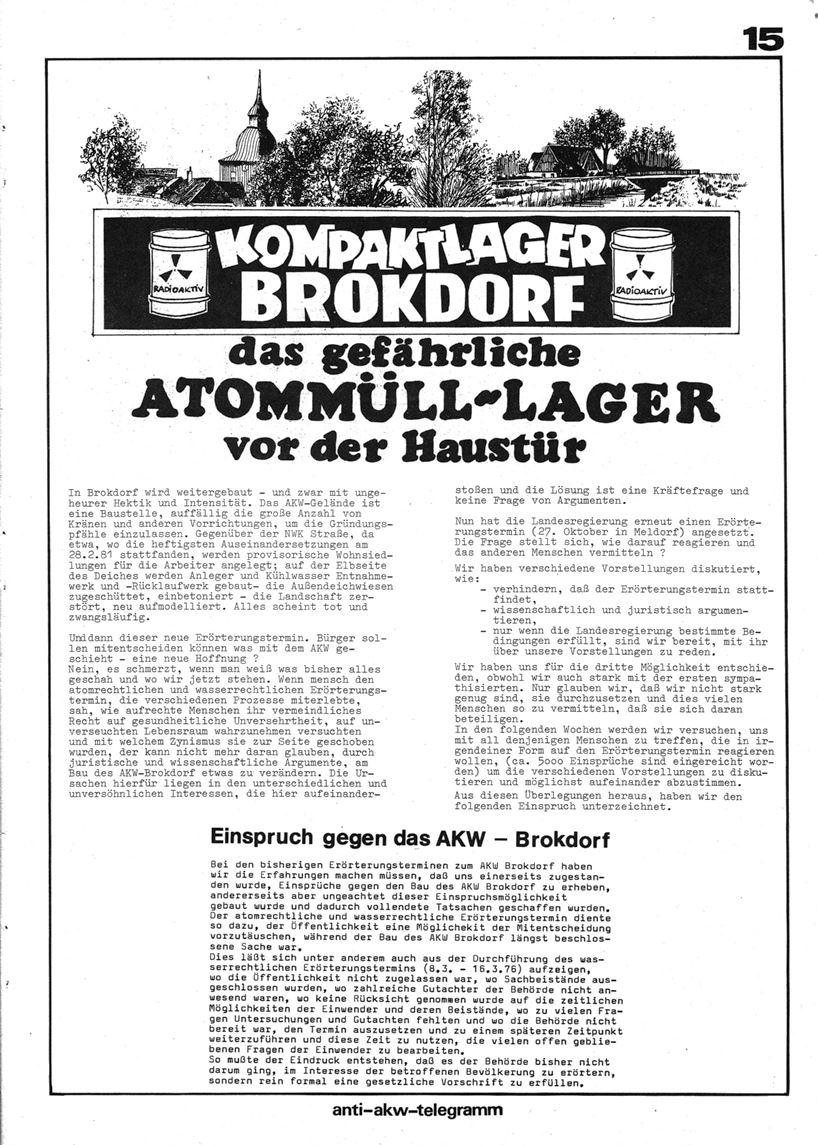 Hamburg_Anti_AKW_Telegramm_24_015
